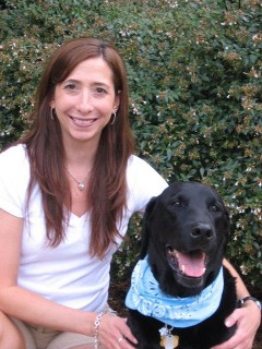 Pet Trainer - Northwoods Animal Hospital Cary NC