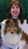 Tina Komorek - Northwoods Animal Hospital Cary NC