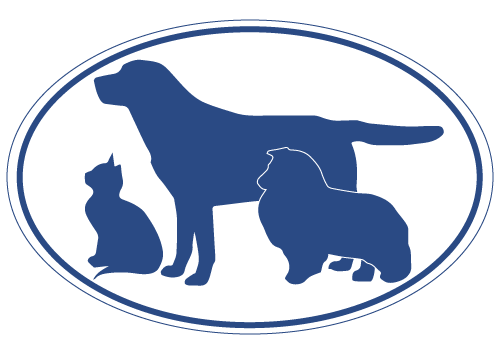 Logo - Northwoods Animal Hospital Cary NC